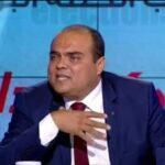 قال إنّ الرحوي تعرّض لضغوطات: طوبال يكشف سبب انسحاب كتلة النداء من لجنة المالية