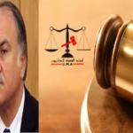 اتحاد القضاة الاداريين يدعو محاكمه الى تطبيق القانون وتجاهل تصريحات وزير التربية