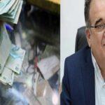 محمد الطرابلسي: إسقاط الترفيع في سنّ التقاعد ضربة كبيرة