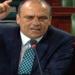 انتقد شعارات زياد لخضر: الفاضل بن عمران يُهاجم النقابات