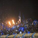 هل تدور مباراة الهلال السوداني والنادي الافريقي بلا جمهور ؟