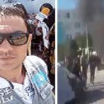 بتهمة القتل العمد: فتح تحقيق في وفاة الصحفي عبد الرزاق الزرقي