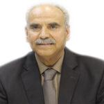 المؤمل أن يكون توجّها سياسيا جديدا - بقلم أحمد بن مصطفى