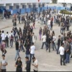 أزمة التعليم الثانوي: نائب يطلب من البرلمان التدخّل