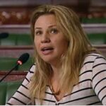 فاطمة المسدّي: ترقية إطار أمني مُتّهم في قضية اغتيال البراهمي