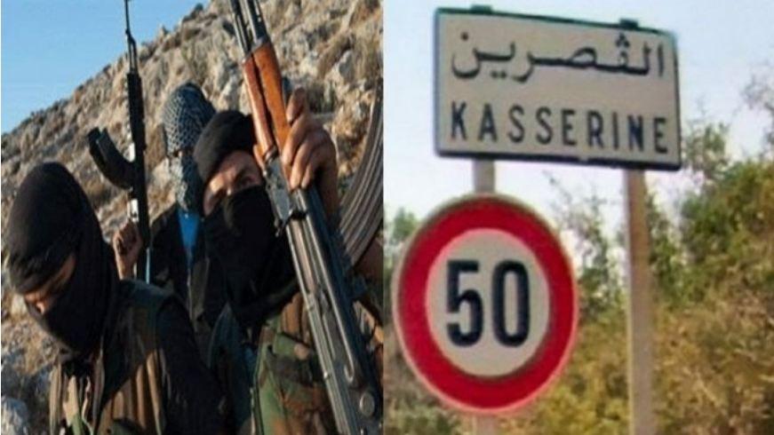 وزير الداخلية: تعرّفنا على قتلة خالد الغزلاني.. ولا بدّ من مراجعة المنظومة الأمنية بالقصرين