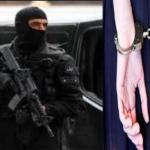 الحمامات: إيقاف إمرأة بتهمة الانتماء لتنظيم إرهابي