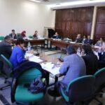 قانون مكافحة الإرهاب: أكثر من 90 اقتراح تعديل أمام لجنة التوافقات