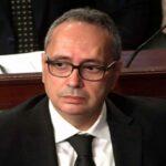 وزير العدل : لجنة العفو رفضت العفو عن برهان بسيس