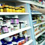 وزير الصحة: موفّى جانفي نهاية أزمة الأدوية