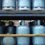 بداية من اليوم: موزّعو قوارير الغاز بالجملة في إضراب مفتوح