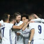 ريال مدريد زعيم الكرة العالمية من جديد