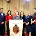 كتلة نداء تونس تقدم مُبادرة لتنقيح مجلة الغابات