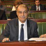 البرلمان: المصادقة على ميزانية وزارة الصحة