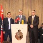 الكتلة الديمقراطية : هيئة الانتخابات عاجزة عن تأمين استحقاقات 2019