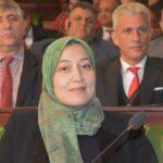 وزيرة التكوين المهني والتشغيل: مليون و900 ألف تونسي يعملون خارج القطاع المنظم