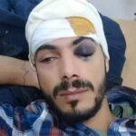 سيدي بوزيد: تكفيريون يعتدون على مسرحيبن ويحرّضون عليهم