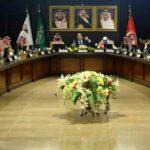 منها 1500 مليار لتمويل الميزانية : 2450 مليارا مُساعدات من السعودية لتونس