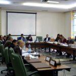 لجنة التوافقات: وزارتا العدل والداخلية سيُقدّمان صياغتين جديدتين لمشروع هذا القانون