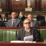 وزير الشؤون الاجتماعية : لأول مرّة في تاريخ تونس عقَلنا على مؤسّسات عمومية
