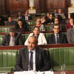 بـ 113 صوتا: المصادقة على مشروع قانون المالية برمّته