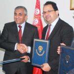 الكويت تمنح تونس 292 مليون دينار