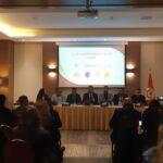 8 جمعيات تُعلن عن تأسيس المجلس الأعلى للشباب