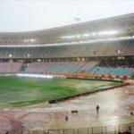 ملعب رادس يُغلق أبوابه ودربي العاصمة في التسلّل