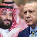 أردوغان يتّهم السعودية ويُهدّدها بالمحاسبة