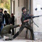 ليبيا: هجوم مسلّح على محكمة ببنغازي
