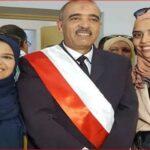 بسبب فتحي العيوني : تجميد نشاط جمعية الأولمبي بالكرم