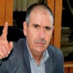 الطبوبي : صبرنا على حُكام تونس الجدد نفد..كُلكم في سلّة المُهملات وقطر مُجرّد قرية !