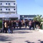 احتجاجا على هرسلة المندوبيات: موجة استقالات مديري المعاهد ونظّارها تتوسّع