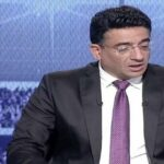 مقتل معلّق رياضي مصري معروف في حادث مرور