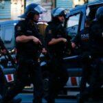 الخارجية الأمريكية تُحذّر مواطنيها من هجوم إرهابي ببرشلونة