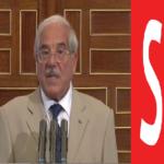 """توفيق بودربالة: تلقّينا 150 شكاية حول إجراء الـ""""S17"""".. وعلى البرلمان التدخّل"""