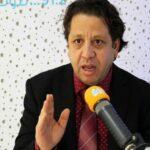 """خالد الكريشي: أكثر من 20 ألف مُنتفع بتعويضات """"صندوق الكرامة"""""""