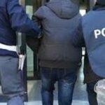 إيطاليا: إيقاف 4 تونسيين بتهمة الانتماء لتنظيم داعش الارهابي