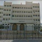 هيئة الدفاع تستعدّ للتجريح في أحد قضاتها: محكمة التعقيب تؤجّل قضية اغتيال بلعيد