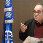 """محمد الطرابلسي: الحكومة مُستعدّة لإعادة 200.000 """"حارق"""" تونسي"""