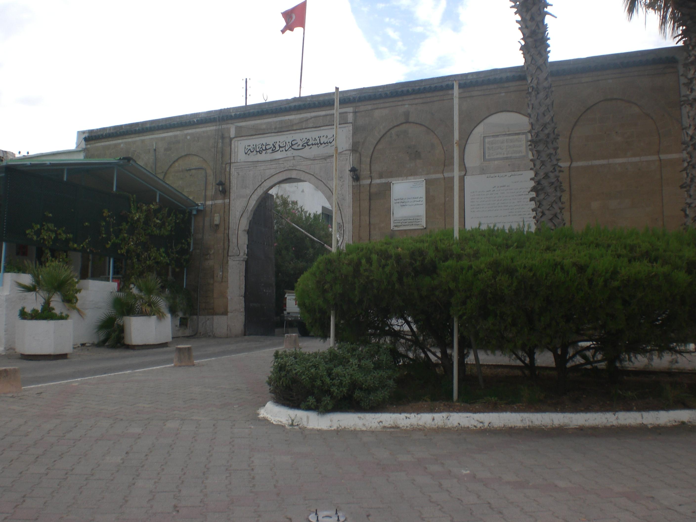 منها التّلاعب بمخزون الأدوية: دائرة المحاسبات تكشف إخلالات بمستشفى عزيزة عثمانة (وثائق)