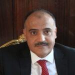"""كريم الهلالي: كان الأجدر بـ""""قطر الخيرية"""" تحويل مساعداتها لفقراء بلادها"""
