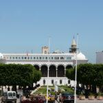 منها إحداث وحدة جوية للحرس : مجلس الوزراء يُصادق على 6 أوامر حكومية