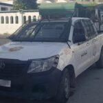 وزارتا الداخلية والتجارة: 185 عملية حجز حصيلة حملات مراقبة مشتركة