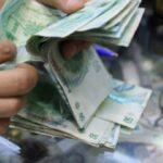 المعهد الوطني للاستهلاك: تراجع إسناد القروض العائلية بـ 48%