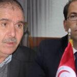 إضراب 17 جانفي: المكتب التنفيذي لاتحاد الشّغل يدرس اقتراحات جديدة للحكومة