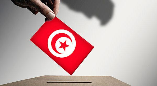 أحزاب وجمعيات وشخصيات مستقلّة تُعارض الترفيع في العتبة الانتخابية