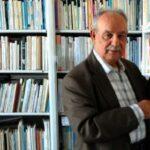 اليوم العالمي للفلسفة: الفلسفة والثقافة -بقلم د.فتحي التريكي