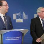 لهذا تخشى أوروبا صعود أغلبية حكم جديدة في تونس؟ بقلم أحمد بن مصطفى