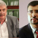 خالد شوكات : الصحبي بن فرج أصبح مُولعا بحكايات المصادر الخاصة والمؤامرات